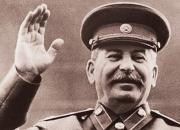 В Бишкеке может появиться памятник Сталину