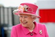 Жива ли Елизавета II?
