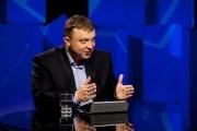 Семен Уралов: Единственный шанс для КР – наращивание производства в первую очередь в сельхоз сфере