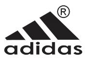 Adidas не заинтересовался роликом, снятым немецким студентом-кинематографистом