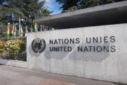 Алмазбек Атамбаев: Решения ООН – решения политической организации