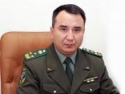 Почему начальника Генштаба ВС КР прозвали «SMS-генералом»?