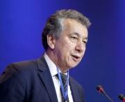 Фарид Ниязов больше не советник президента