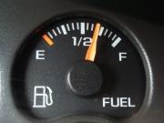 Почему расход топлива не бывает одинаковым