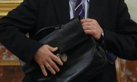 Партия «Ата Мекен» предложила коалиции другого кандидата на пост премьера