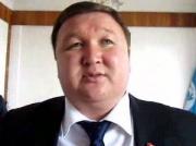 Простые граждане могут снимать жилье в Бишкеке, а депутатам не по карману