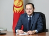 Нацбанк временно возглавил Нурбек Жениш