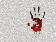 Убитый в Казани – житель Ошской области