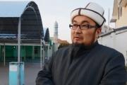Милиция уточнила, что Чубак Жалилов не находится под подпиской о невыезде