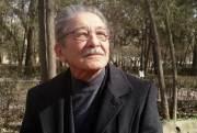 Мар Байджиев: Культура в Кыргызстане сдохла