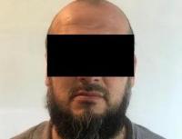 ГКНБ задержал террориста-смертника. Он планировал теракт