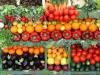 Скажутся ли нынешние разливы рек на стоимости овощей и фруктов?