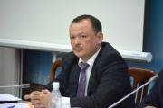 Депутат, предложивший перевести ТЭЦ на уголь, владеет угольным предприятием?