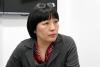 Алина Шаикова возглавила Департамент госзакупок