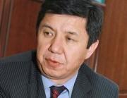Министр транспорта и коммуникаций обвинил «близких» Темира Сариева в подлоге и непрофессионализме