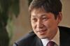 Правительство Кыргызстана дало пояснение относительно ситуации с Кайсаром Абылкасымовым