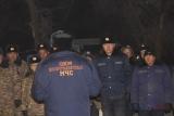 Ряд государственных учреждений оказывают помощь пострадавшим в результате крушения Боинга - 747