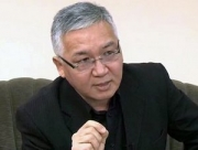 В серьезность НОД в Кыргызстане верят слабо