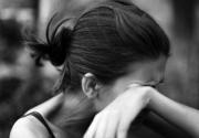 Приговор «иссыккульскому маньяку» наконец обжаловали