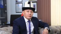 Адвокат Молдокматова: Мы написали письмо в ЖК, чтобы там дали оценку октябрьским событиям