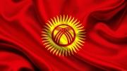 Стратегические партнеры продолжают оказывать военно-техническую помощь Кыргызстану