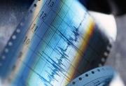 Глава МЧС сообщает, что в этом году наблюдается активизация землетрясений