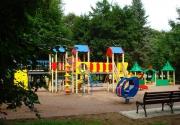 Московский архитектор не увидел в Бишкеке мест для развлечения детей