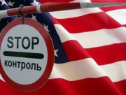 США теряет влияние в Центральной Азии?