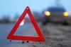 17-летний водитель в Оше стал виновником двух смертей