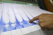 В Мексике произошло сильнейшее землетрясение за 100 лет