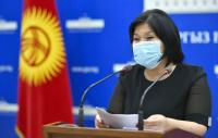 В Минобразования предусмотрели два варианта формы обучения для школ Кыргызстана