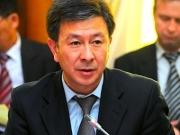 Депутат предложил сотовым операторам за свой счет обеспечить школы интернетом