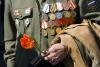 За что «лжеафганцы» получают денежные компенсации?
