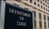 США предупредили об угрозе терактов в Турции и Таджикистане