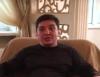 Сапар Исаков заявил, что Кайсар Абылкасымов задержан в Москве с крупной суммой денег