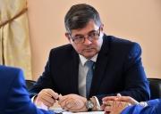 На чьи данные опирается вице-премьер Панкратов?