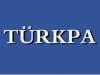 Председательство в ТюркПА перешло Кыргызстану