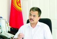 Марат Калиев: Реальные деньги пойдут реальным врачам