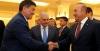 Какие сложности испытывают представители кыргызской диаспоры в Турции?