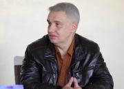 Как улучшить экономическое сотрудничество между КР и РФ, обсуждают в Бишкеке