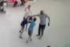На мужчину, избившего ребенка завели уголовное дело