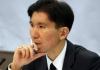 Что думают о наших выборах в Казахстане?
