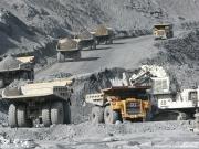 Правительство урегулировало экологические судебные споры по «Кумтору»
