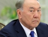 Назарбаев должен извиниться первым