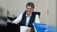 Экс-главу Госагентства связи Наталью Черногубову водворили в СИЗО ГКНБ