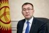 Толкунбек Абдыгулов: Вопросы с грузовым транспортом решатся в течении 5 дней