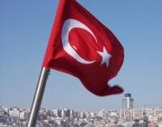 Депутаты против введения визового режима с Турцией