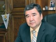 Салымбеков изначально выбирал своим партнером именно Мадумарова