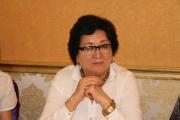 Учреждается Премия для журналистов имени Розы Даудовой