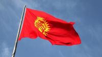 Центризбирком признал президентскую форму правления, принятую референдумом